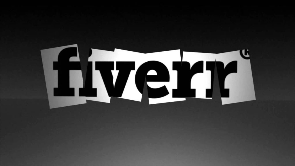 How to make Gigs in fiverr?